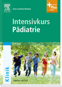 Intensivkurs Pädiatrie