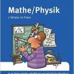 Medi-Learn Mathe/Physik 2015/2016
