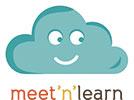 Meet'n'Learn
