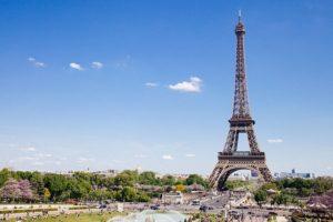 Durch eine Sprachreise nach Frankreich kann man die Französischkenntnisse spürbar verbessern.