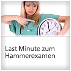 Last Minute zum Hammerexamen mit Vorträgen von Prof. Dr. Schulze bei Lecturio