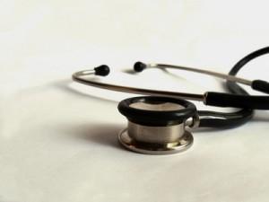 Für einige Mediziner ist eine eigene Praxis eine attraktive Alternative zum Job in der Klinik