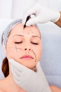 Die Schönheitschirurgie ist nur ein kleiner Teil der plastischen und ästhetischen Chirurgie.