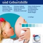 Die 2. Auflage des Kurzlehrbuchs Gynäkologie und Geburtshilfe von Thieme