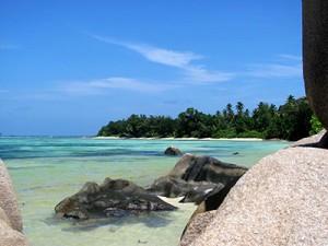Eine Famulatur auf den Seychellen hat einen hohen Freizeitfaktor.
