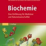 """""""Biochemie: Eine Einführung für Mediziner und Naturwissenschaftler"""" von Werner Müller-Esterl"""