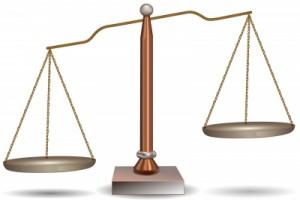 Fachanwalt für Medizinrecht