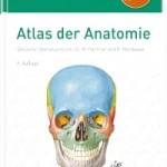 Atlas der Anatomie, Netter