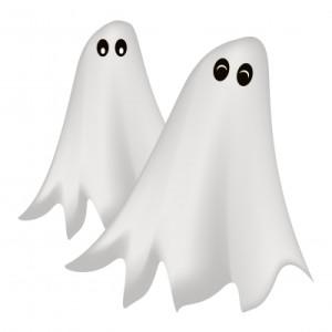 Das Angebot für Ghostwriting-Dienste im Internet boomt.