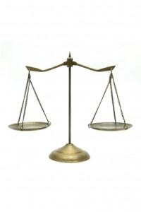 Eine Haftpflichtversicherung kann schon während des Studiums sinnvoll sein.