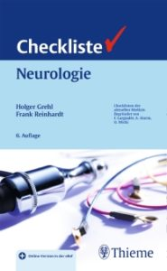 Checkliste Neurologie