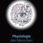 Physiologie des Menschen als Komplettband