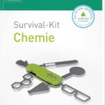 Survival-Kit Chemie