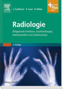 Radiologie (Elsevier)