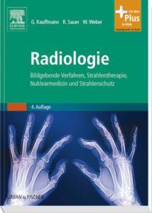 Radiologie (Elsevier)