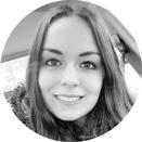 Myrièlle studiert Zahnmedizin an der Ruprecht-Karls-Universität in Heidelberg