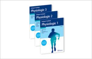 Endspurt Vorklinik: Physiologie