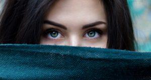 Was kann man gegen müde Augen tun?