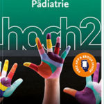 Pädiatrie hoch2 (Elsevier)
