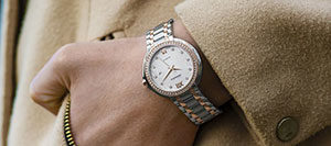 Replica Uhren können eine Alternative zu den teuren Originalprodukten darstellen