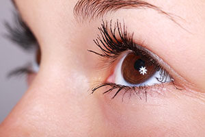 Auch im Ausland gibt es seriöse Angebote, um sich die Augen lasern zu lassen