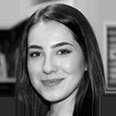 Sara ist Medizinstudentin an der HHU in Düsseldorf und berichtet von ihren Famulaturen.