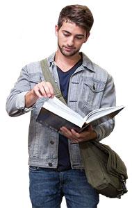 Das Medizinstudium im Ausland kann für viele Abiturienten attraktiv sein.