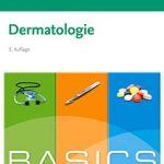Die 5. Auflage des BASICS Dermatologie von Elsevier.