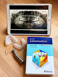 Die neue Approbationsordnung sieht für das Zahnmedizinstudium einige Änderungen vor.