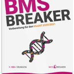 Der BMS Breaker mit den Basiskenntnissen für den MedAT
